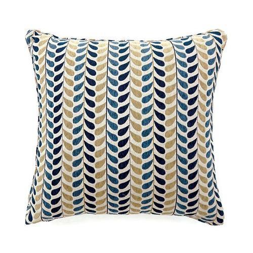 Furniture of America - Dropp Pillow (2/Box)