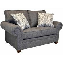Product Image - 661-40 Love Seat