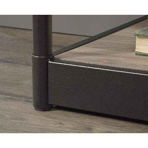 Product Image - Tower Bookcase