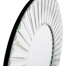 See Details - Torino Mirror