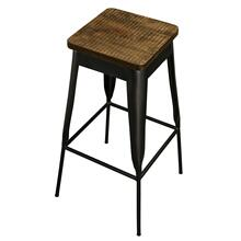 Howard Miller Garrison Bar Stool 697042