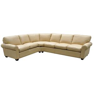 West Point Sectional