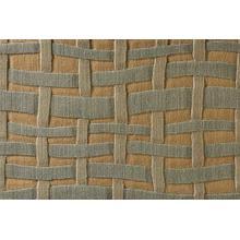 Manhattan Tribeca Mht02 Azure Broadloom Carpet