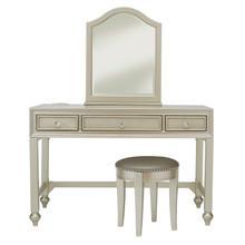 See Details - Li'l Diva Vanity Mirror