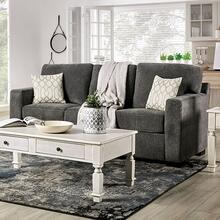 View Product - Tammi Sofa