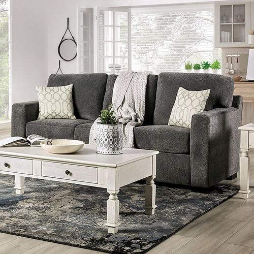 Furniture of America - Tammi Sofa