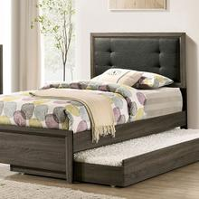 Roanne Bed