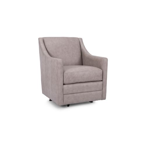 3443 Swivel Chair