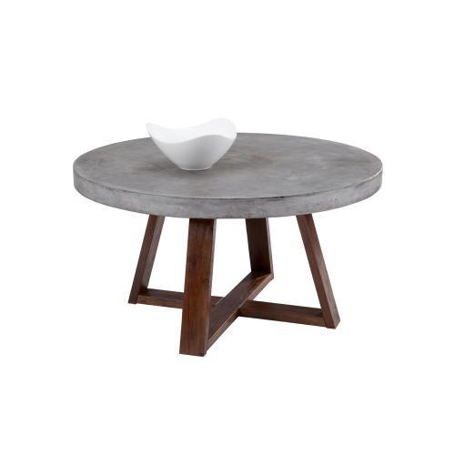 Devons Coffee Table