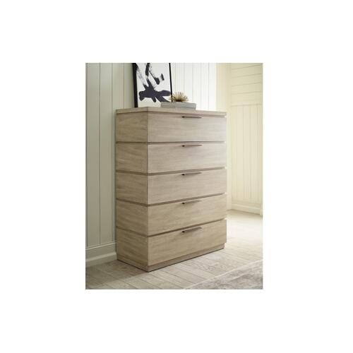 Milano by Rachael Ray Home Drawer Chest
