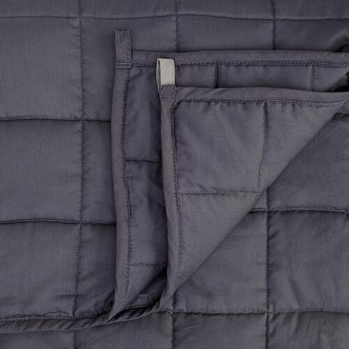 15 lb Weighted Blanket - Adult