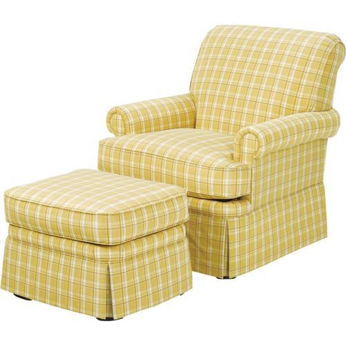 Elinor Chair