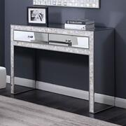 Dressing Table Elior Product Image