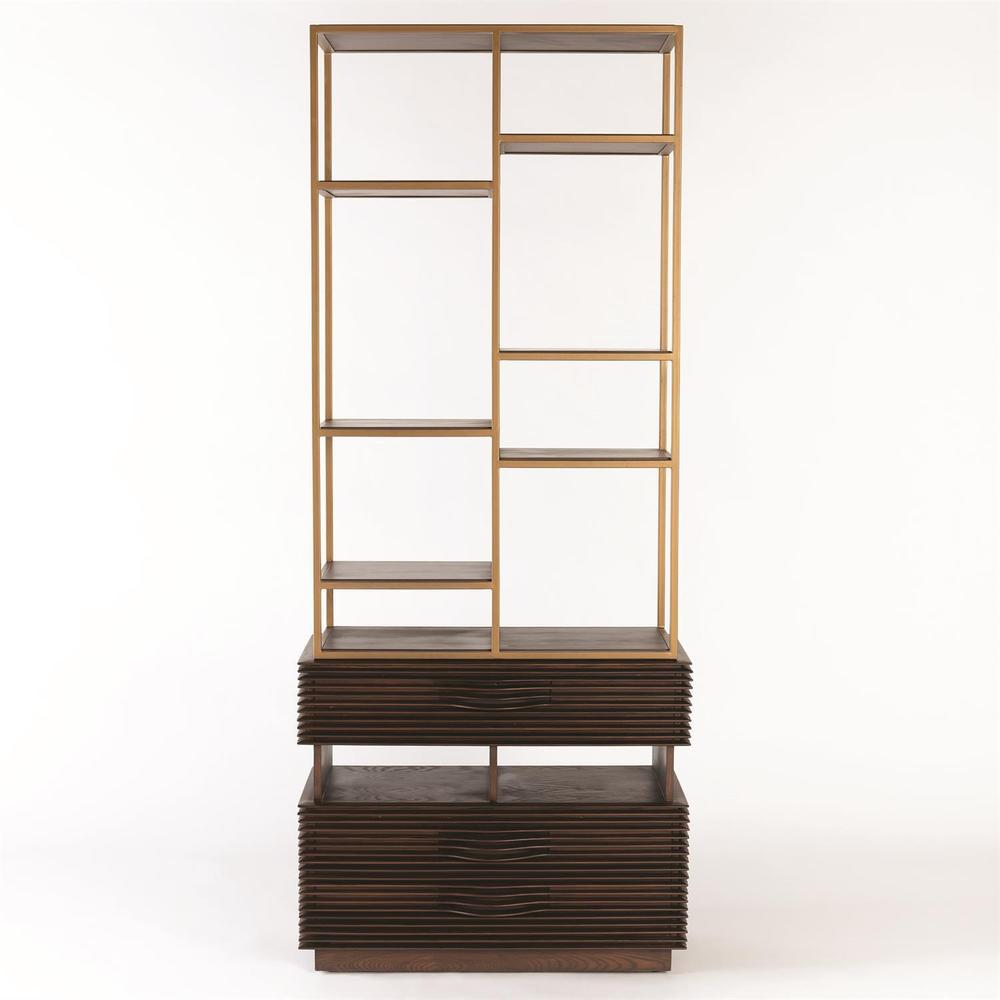 See Details - Oslo Etagere