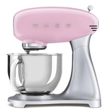 See Details - Stand mixer Pink SMF02PKUS
