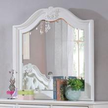 See Details - Belva Mirror