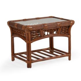 """22"""" x 30"""" Rectangle End Table"""
