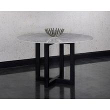 See Details - Zola Dining Table