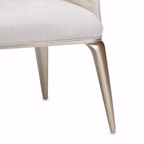 Vanity/desk Chair