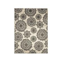 View Product - Acanthus Area Rug