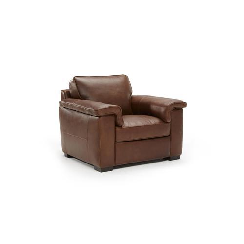 Natuzzi Editions B894 Chair