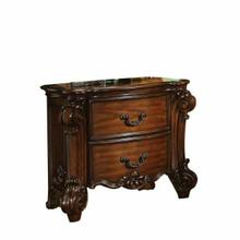 Vendome Nightstand