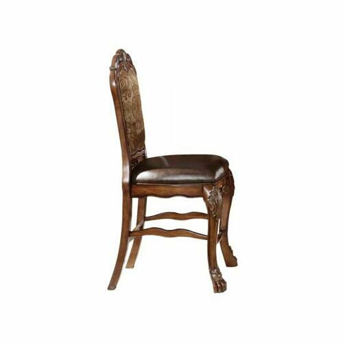 Product Image - Dresden Counter Height Chair