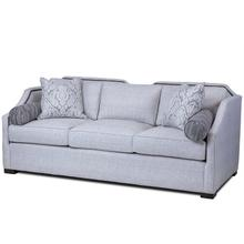 3200 Sofa