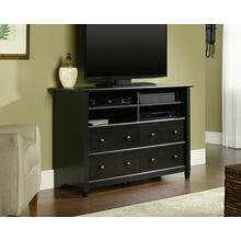 See Details - Highboy TV Stand