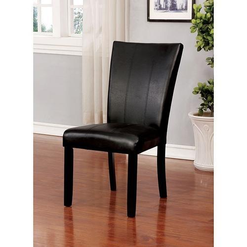 Philon Side Chair (2/Ctn)