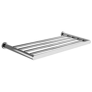 """24"""" shelf with extended width 10-7/16"""" Product Image"""