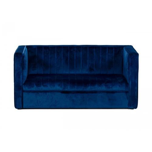 VIG Furniture - Divani Casa Campus - Modern Fabric Pet Bed