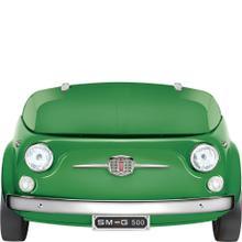 Refrigerator Green SMEG500GRUS
