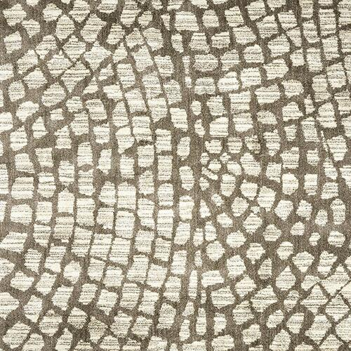 Furniture of America - Sartell Area Rug