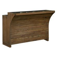 See Details - 693-050 Wine Vault Bar
