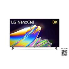 See Details - 65'' NANO95 LG NanoCell TV 8K with AI ThinQ®