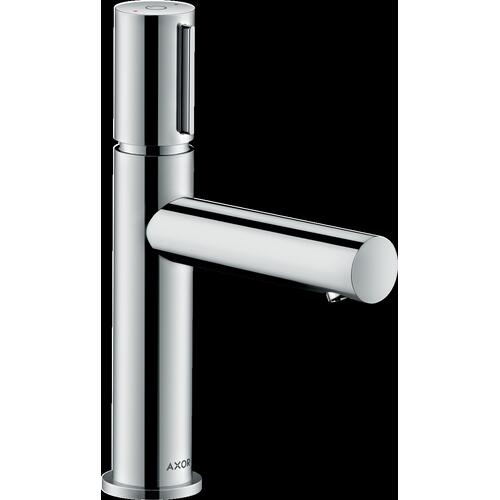 AXOR - Chrome Single-Hole Faucet Select 110, 1.2 GPM