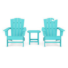 View Product - Wave Collection 3-Piece Set in Aruba