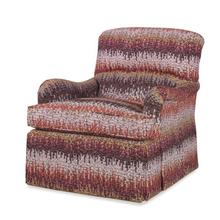 Meadowmere Skirted Chair