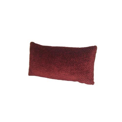 Small Kidney Pillow