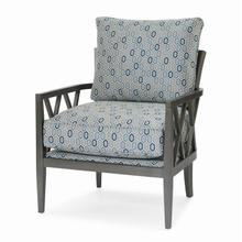View Product - Colfax Chair