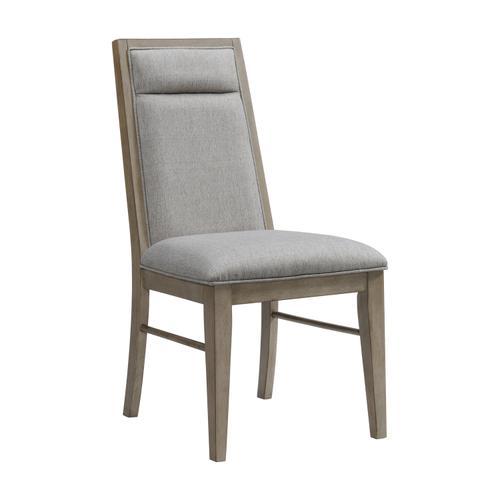 Beckett Upholstered Chair