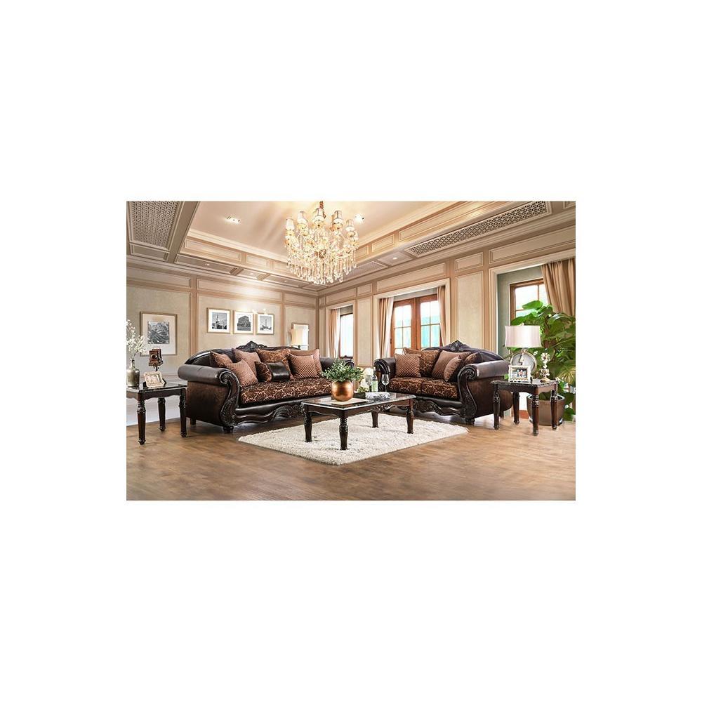 Elpis Sofa