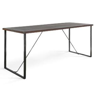 Sunny Designs - Newport friendship table