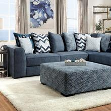 See Details - Brielle Sectional