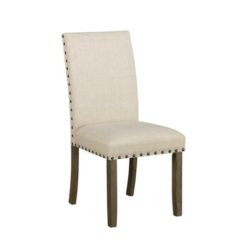 Gallery - Parsons Chairs