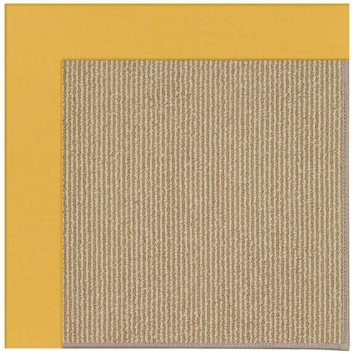 Creative Concepts-Sisal Spectrum Daffodill Machine Tufted Rugs
