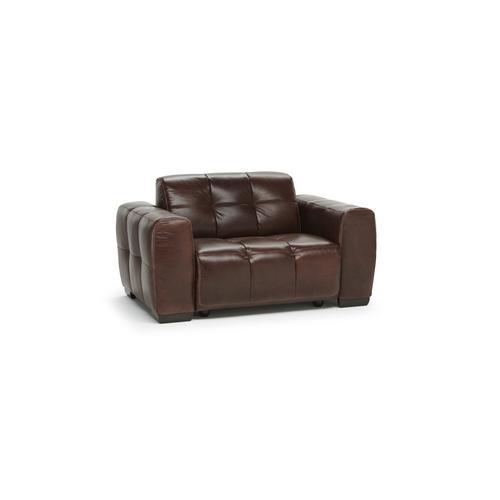 Natuzzi Editions B952 Armchair