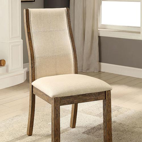 Onway Side Chair (2/Box)