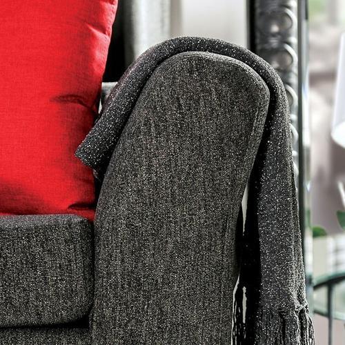 Furniture of America - Watlington Sofa